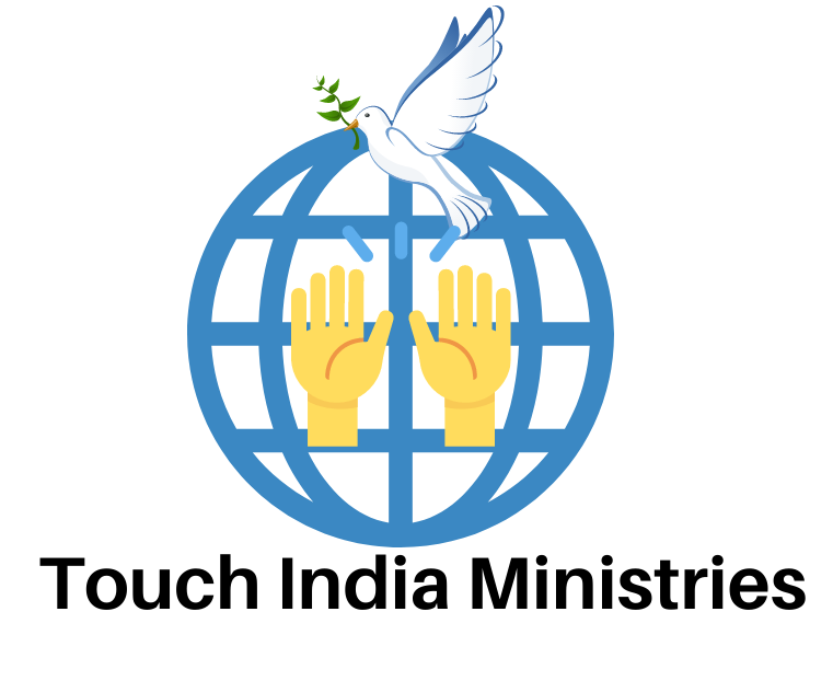 Touch India Ministries